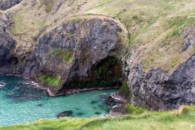 Man Cave Derry : Rambling round ireland photos
