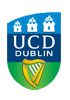 Peter Lynch on UCD